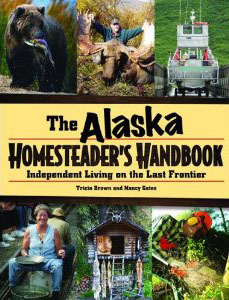 Homesteaders Handbook cropped