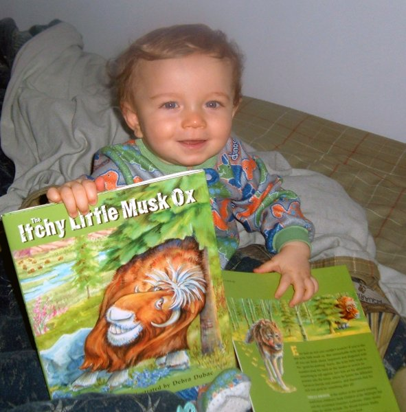 braydon-and-his-new-book.jpg