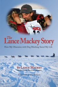 Story of a Champion Musher